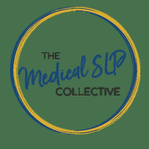 Meet The Mentors Medical Slp Collective